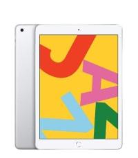 iPadシリーズはこちら