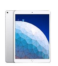 iPad Airシリーズはこちら