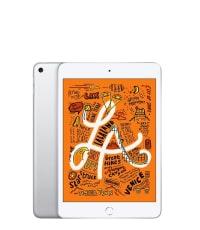 iPad miniシリーズはこちら