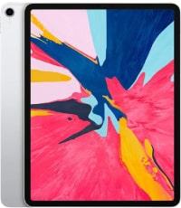 iPadPro買取価格シリーズはこちら
