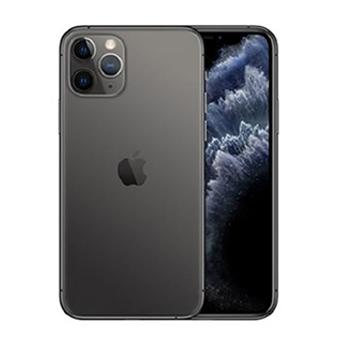 iPhone11シリーズ買取価格はこちら