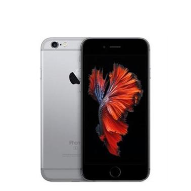 iPhone6Sシリーズ買取価格はこちら