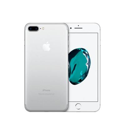 iPhone7シリーズ買取価格はこちら